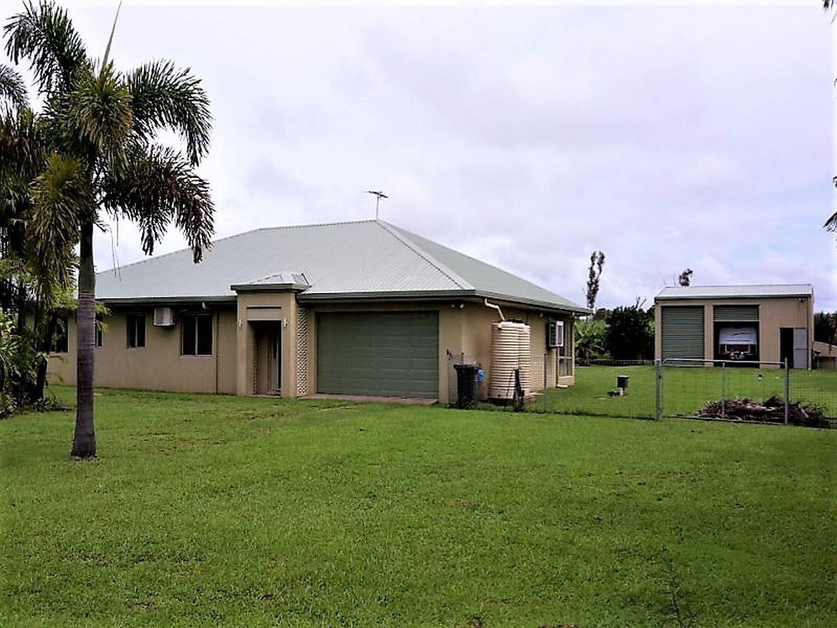 683 Murdering Point Road, Kurrimine Beach QLD 4871, Image 1