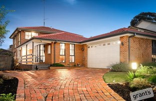 Picture of 49 Howell Drive, Berwick VIC 3806