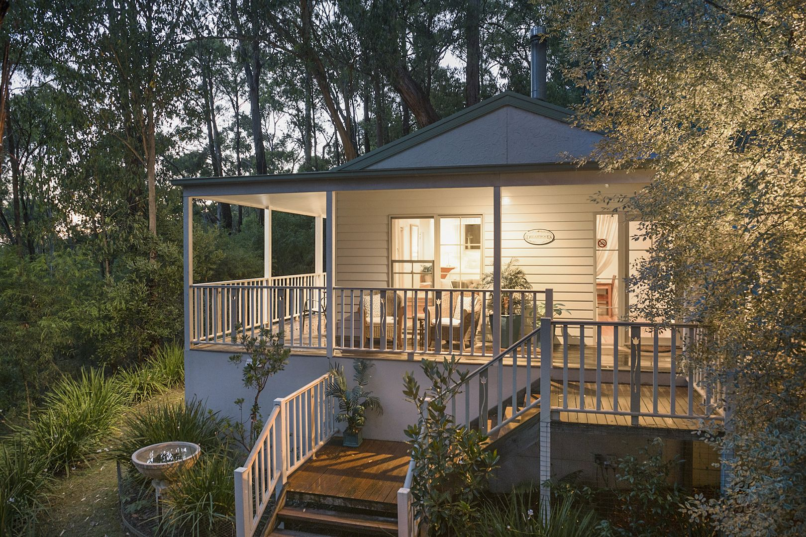 10/269 Myers Creek Road, Healesville VIC 3777, Image 0