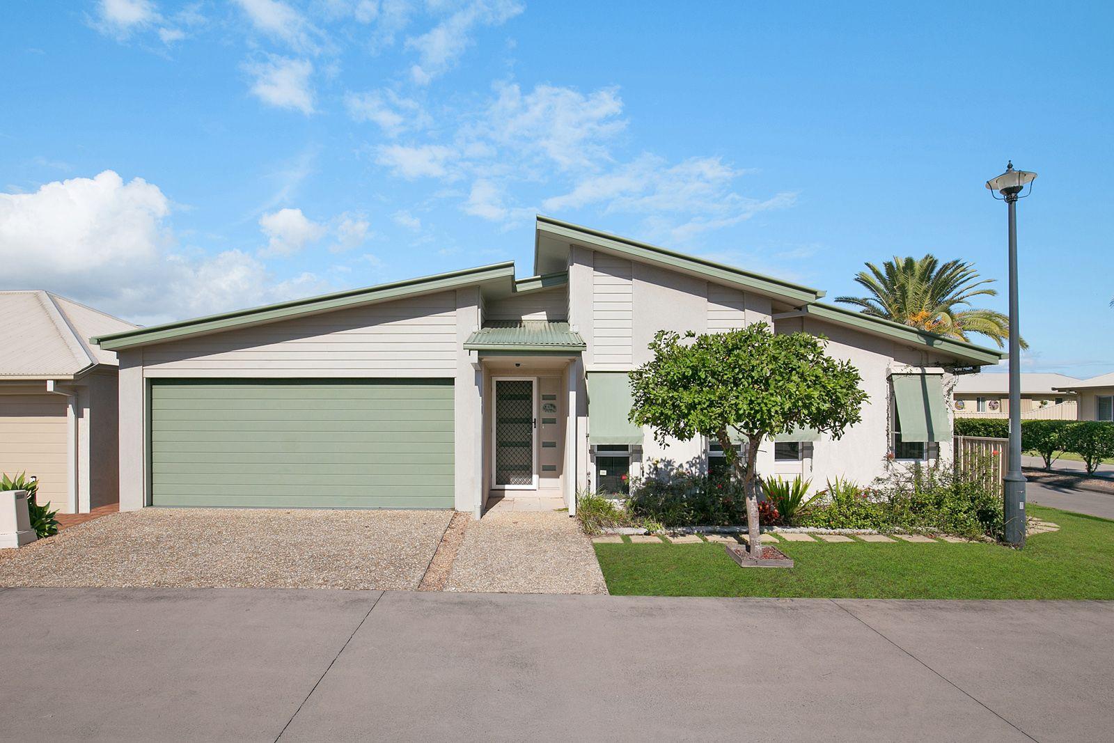 villa 362/84 Eagleby rd, Eagleby QLD 4207, Image 0