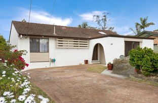 150 Turner Road, Berowra Heights NSW 2082