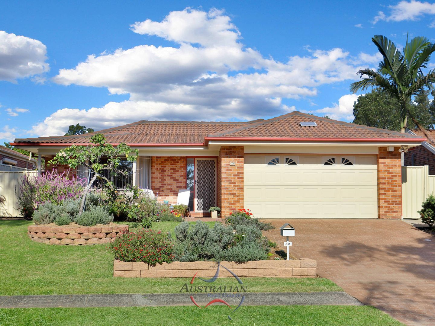 39 Woldhuis Street, Quakers Hill NSW 2763, Image 0