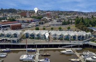 13 Seaport Bvd, Launceston TAS 7250