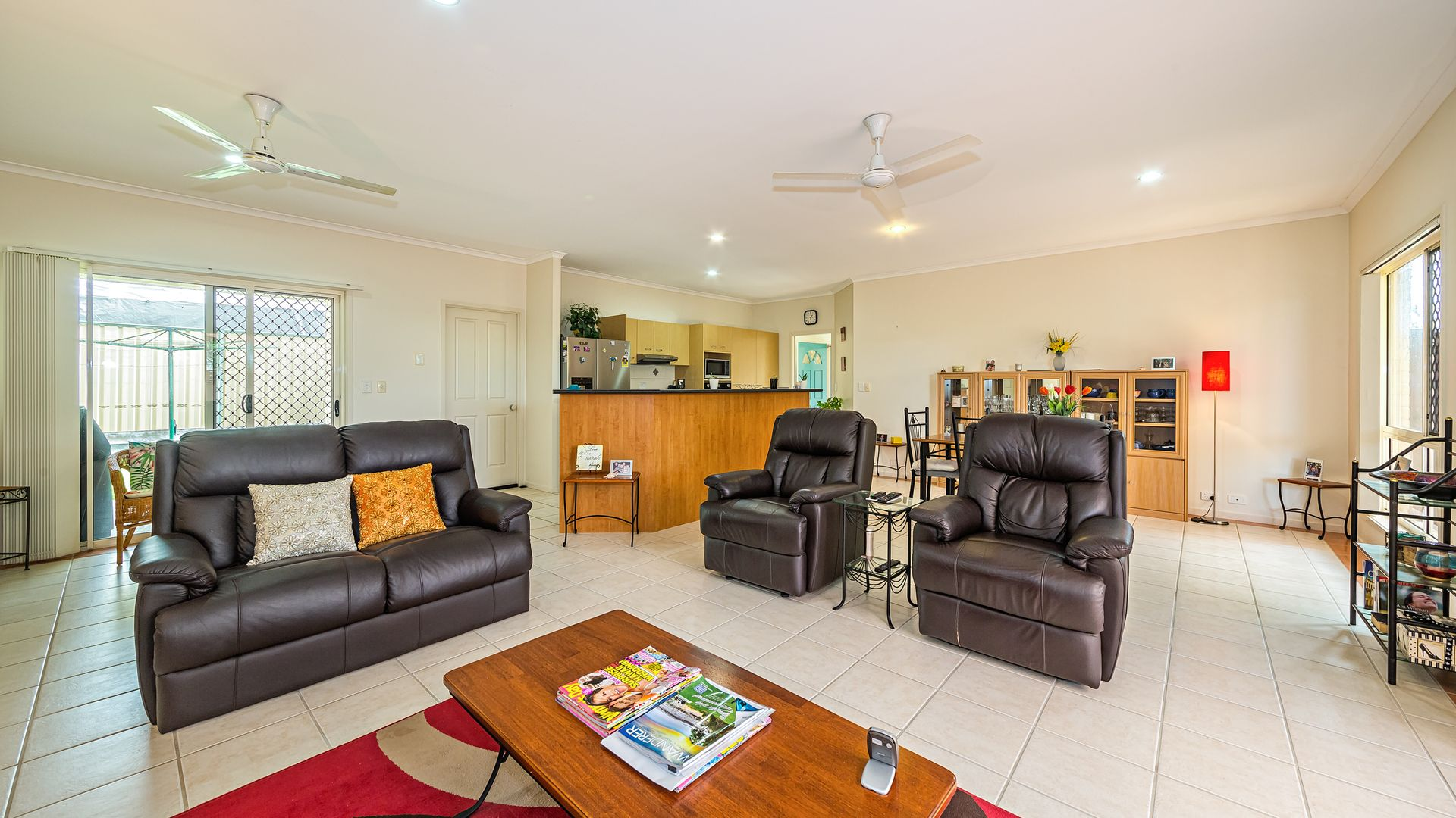 2/63 Pacific Drive, Banksia Beach QLD 4507, Image 2