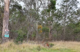 Picture of Lot 32 Enid Court, Blackbutt QLD 4314