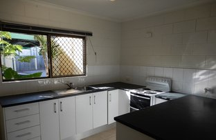 Picture of 8/20-24 Palm Street, Holloways Beach QLD 4878