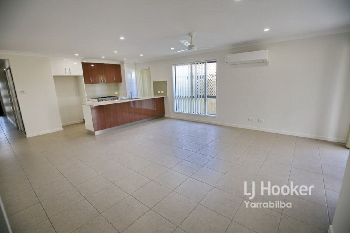 21 Mica Street, Yarrabilba QLD 4207, Image 2