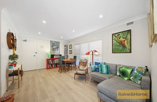 Picture of 23/59-61 Kensington Road, Summer Hill NSW 2130