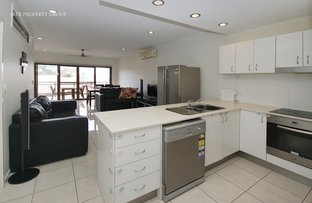 Picture of 33/158 Woogaroo Street, Forest Lake QLD 4078