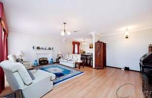 Picture of 1 The Crowsnest, Willetton WA 6155