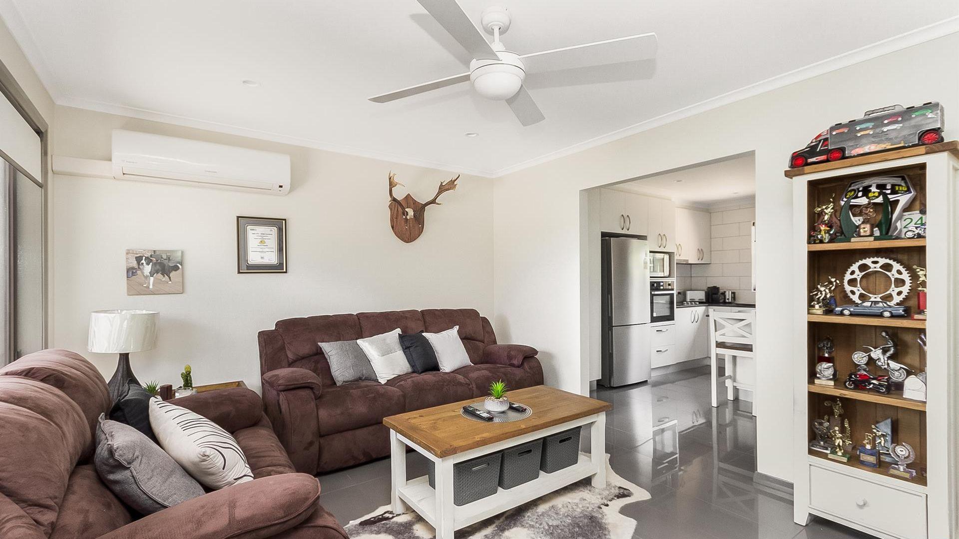 7/16 Hakea Street, Karabar NSW 2620, Image 1