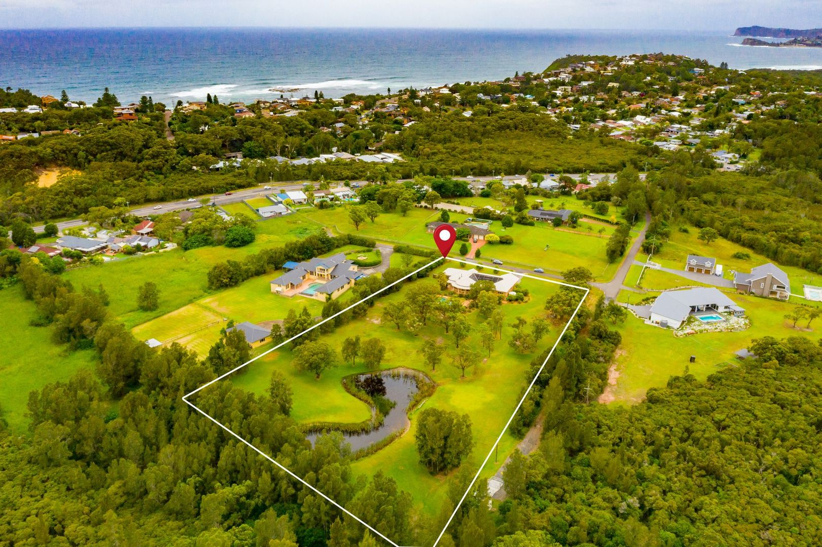 137 Bakali Road, Forresters Beach NSW 2260, Image 0