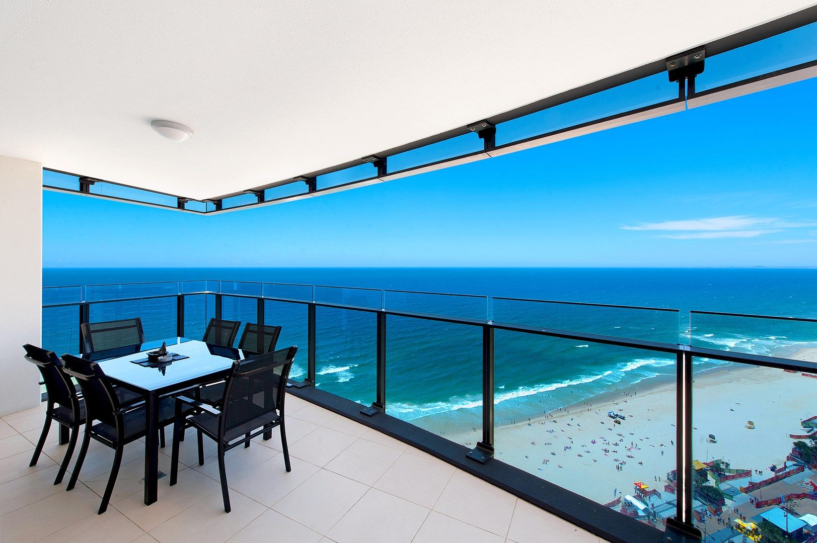 1802/4 The Esplanade, Surfers Paradise QLD 4217, Image 0