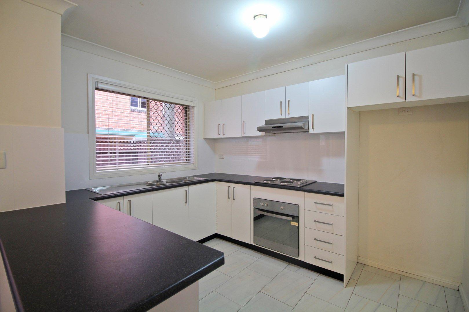 3/10 Henry Street, Parramatta NSW 2150, Image 0