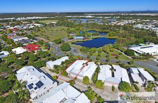 Picture of 12/21 Minker Road, Caloundra West QLD 4551