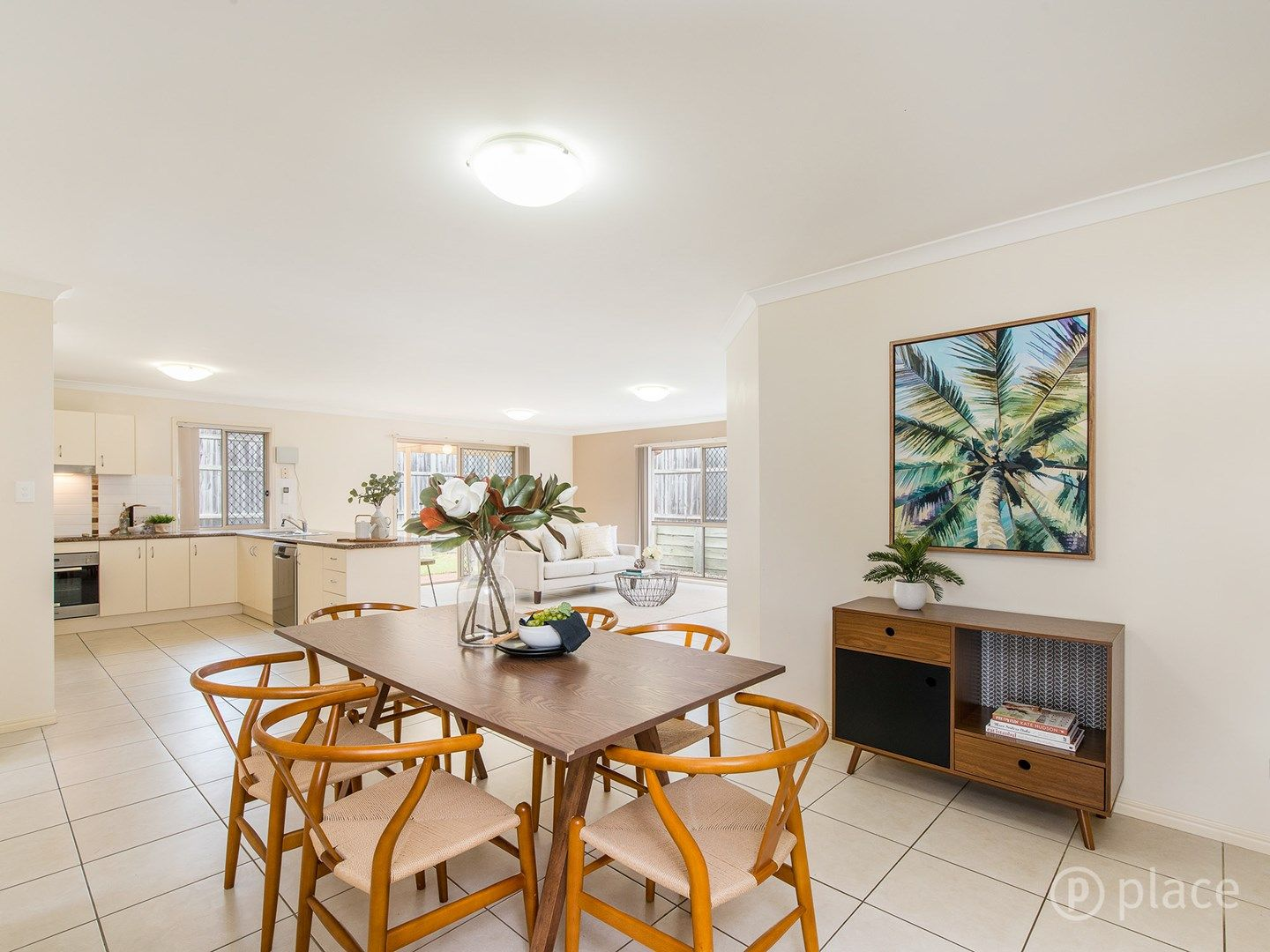 1 Gould Place, Calamvale QLD 4116, Image 0