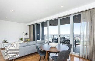 Picture of 72/189 Adelaide Terrace, East Perth WA 6004