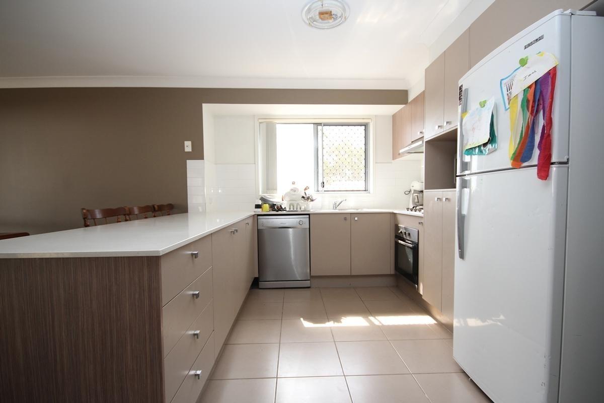21 Karen Court, Redbank Plains QLD 4301, Image 1