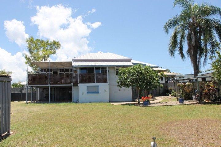 6 Hay Street, Bowen QLD 4805, Image 1