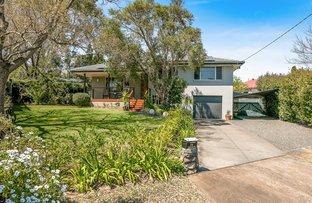 Picture of 10 Balanga Court, South Toowoomba QLD 4350