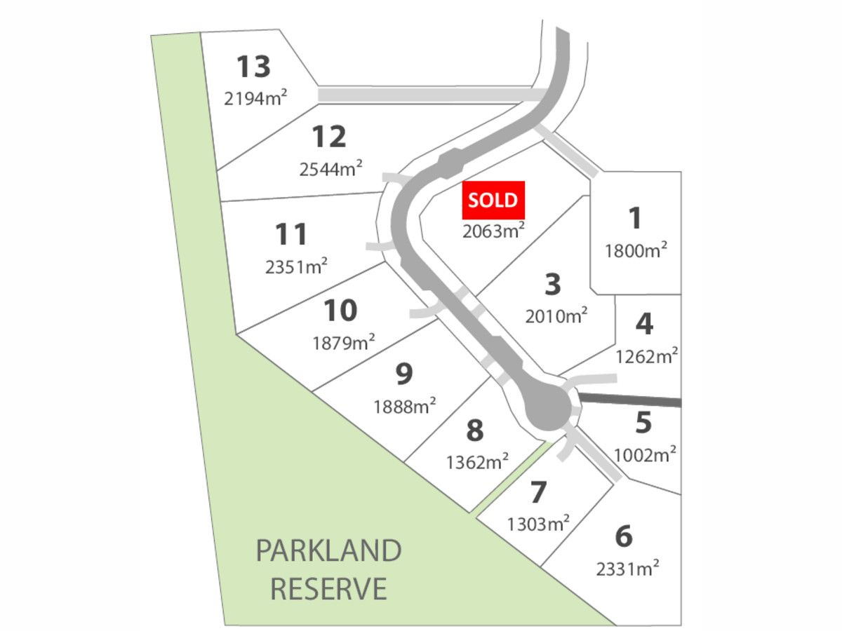 Lot 1/9 Rosella Place, Nambour QLD 4560, Image 1