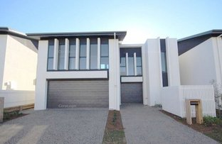 Picture of 49 Grace Cre, Kellyville NSW 2155