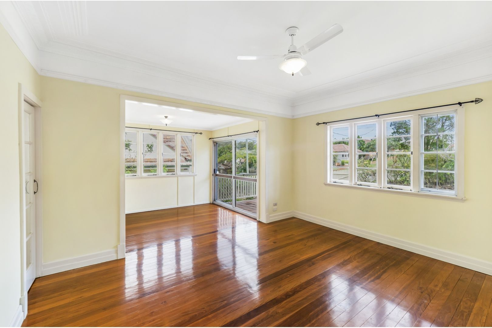 58 Beresford Terrace, Coorparoo QLD 4151, Image 1