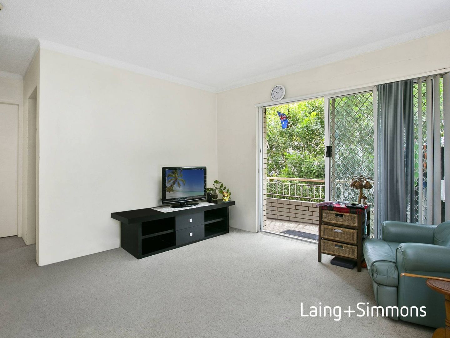 13/777 Pittwater Road, Dee Why NSW 2099, Image 1