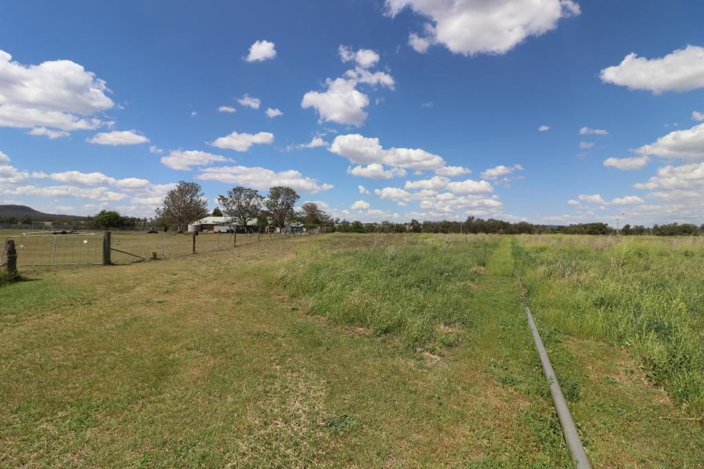 100 Yarrawa Deviation Road, Denman NSW 2328, Image 2