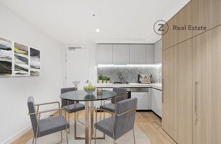 Picture of 58 Dorcas Street, Southbank VIC 3006