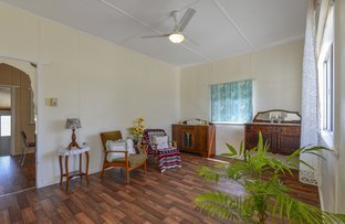 Picture of 40 Parker Street, Millbank QLD 4670