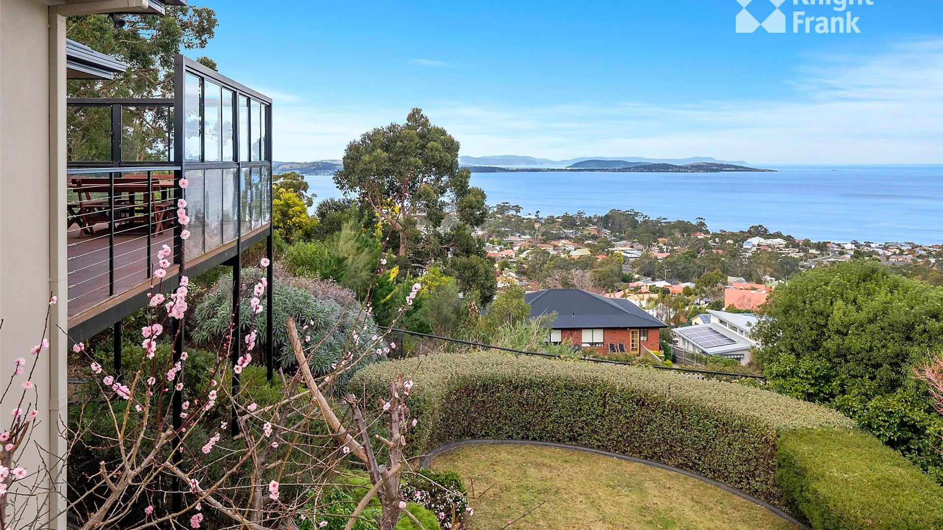 12 Honeysuckle Drive, Blackmans Bay TAS 7052, Image 1
