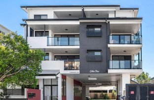 Picture of 1/11 Collins Street, Nundah QLD 4012