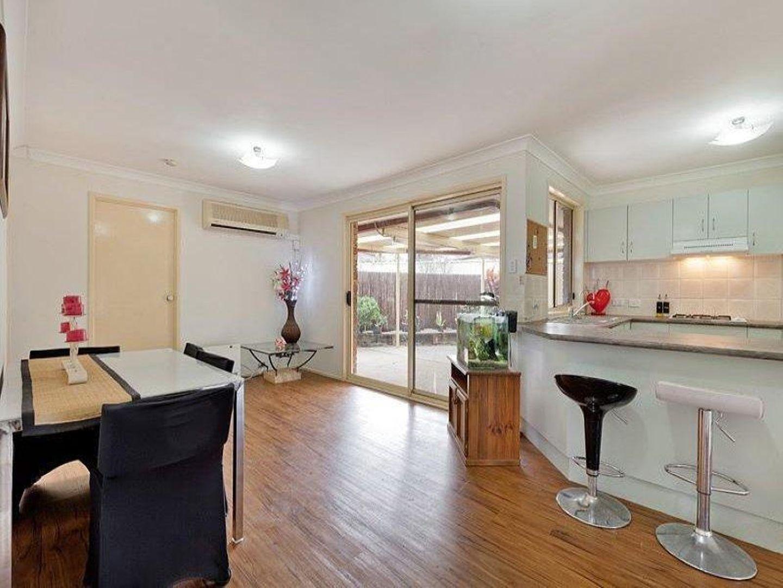 53 Pensax Road, Cranebrook NSW 2749, Image 2