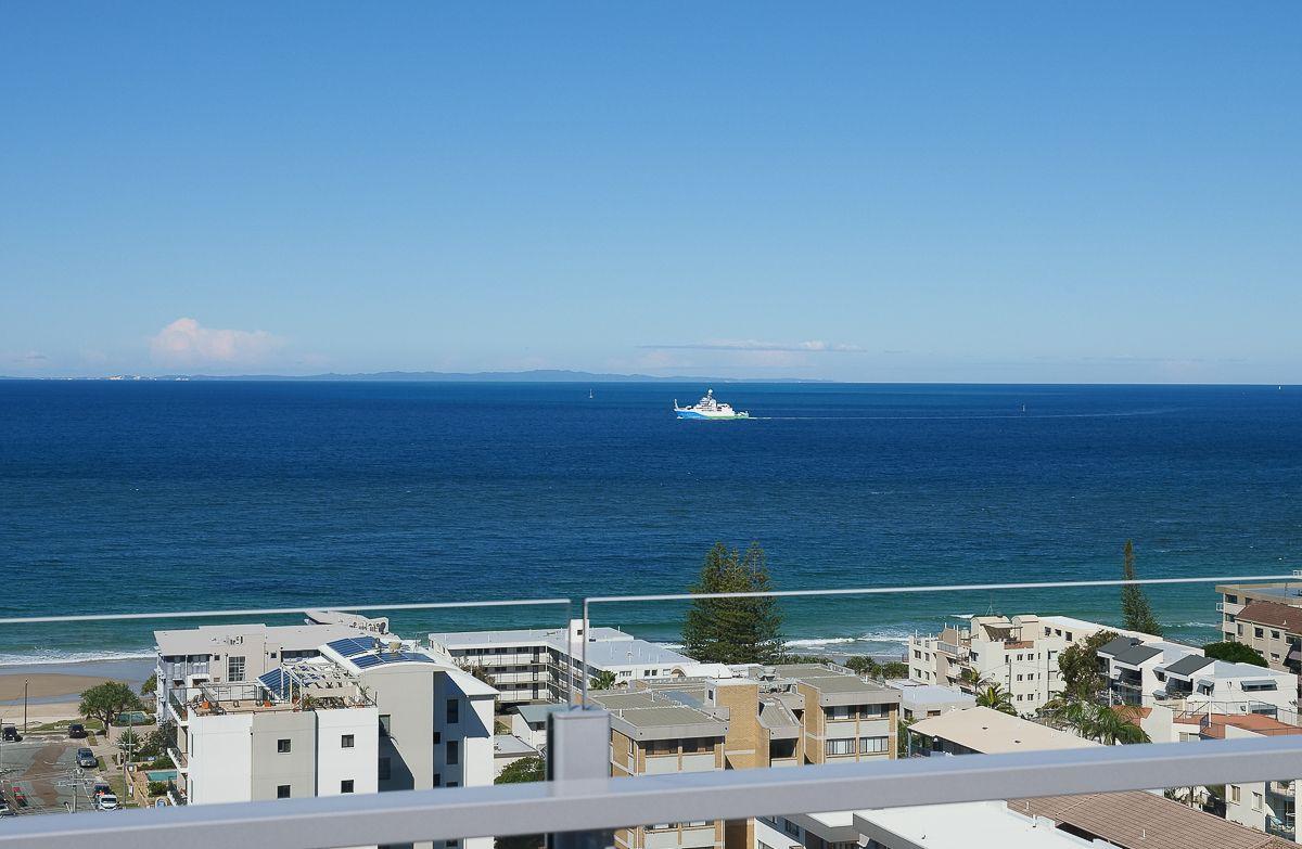 801/29 Canberra Terrace, Kings Beach QLD 4551, Image 2