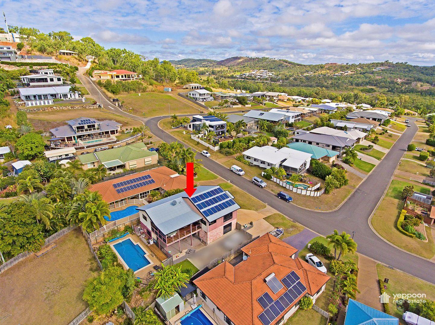 17 Callaghan Drive, Taranganba QLD 4703, Image 1