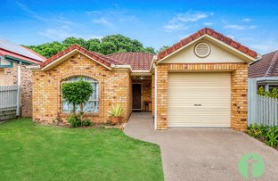 Picture of 6 Glengyle Place, Forest Lake QLD 4078