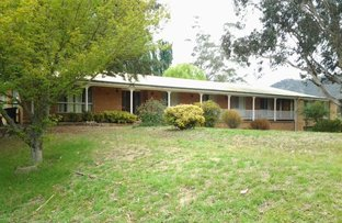 Picture of 343 Bundarra Road, Bredbo NSW 2626