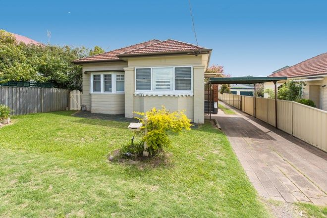 Picture of 3 Bell Street, WARATAH NSW 2298