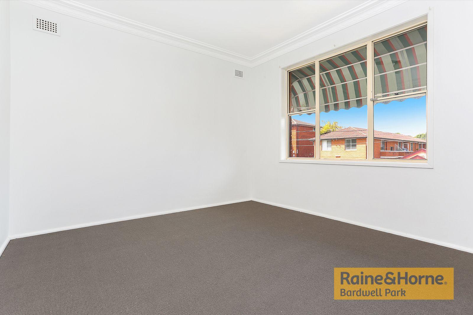1/1 Bayley Street, Marrickville NSW 2204, Image 2