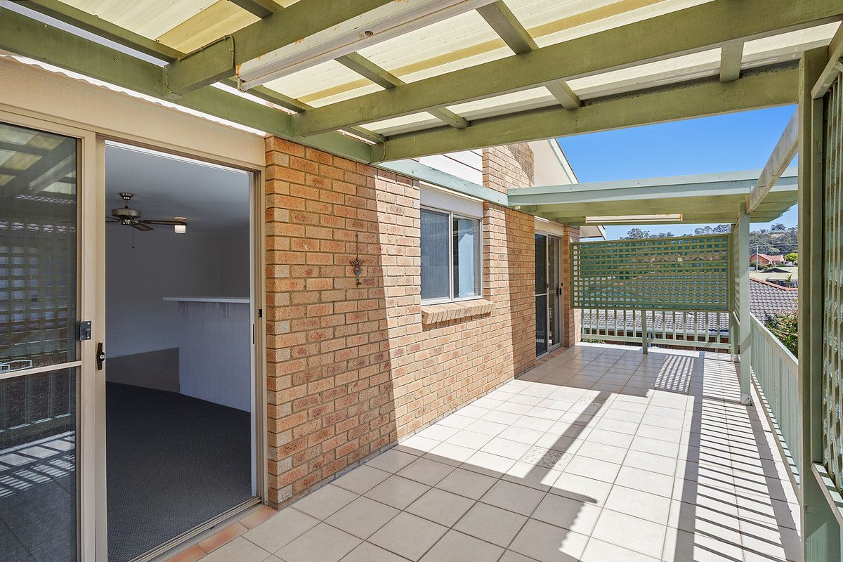 2/5 Brodribb Court, Merimbula NSW 2548, Image 2