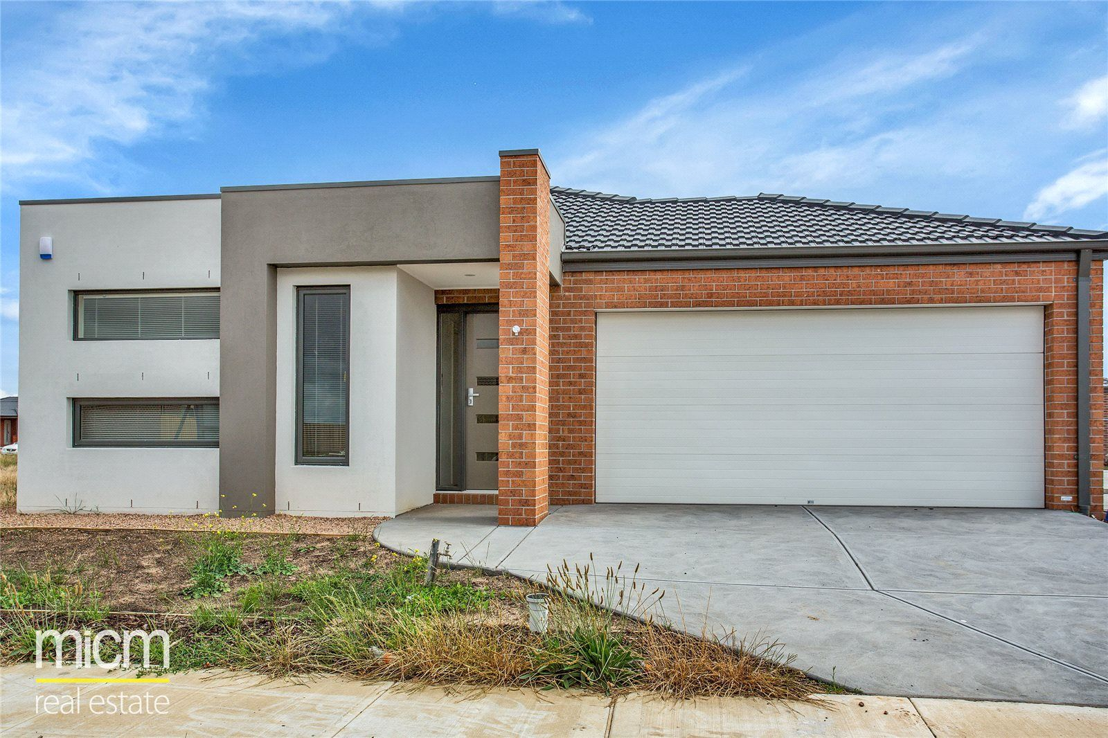 4 Singleton Way, Point Cook VIC 3030, Image 0