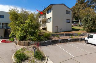 Picture of 22/5 Crag Road, Batehaven NSW 2536
