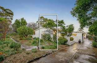 Picture of 52 Kenny Street, Balwyn North VIC 3104
