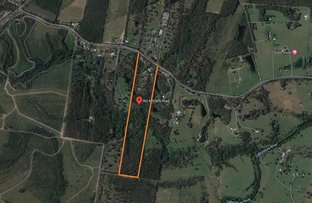 Picture of 582 Bellmere Road, Bellmere QLD 4510