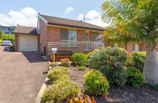 Picture of 4/29 Wilsons Road, Mount Hutton NSW 2290