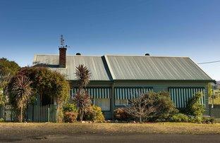 17 Lostock Road, Gresford NSW 2311