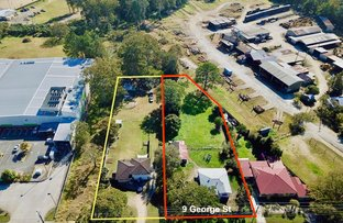 Picture of 9 GEORGE STREET, Woodford QLD 4514