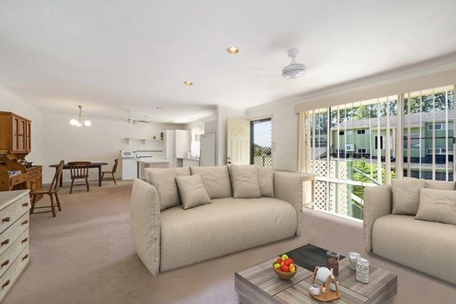 Picture of 2/126A Brighton Avenue, TORONTO NSW 2283