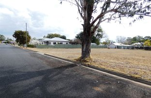 Picture of 17 Burbank Street, Chinchilla QLD 4413